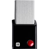 EMTEC Mobile & Go 8GB
