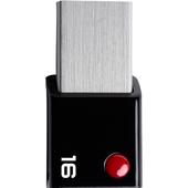 EMTEC Mobile & Go 16GB