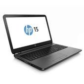 HP 15 15-r138nl