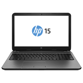 HP 15 g065nl
