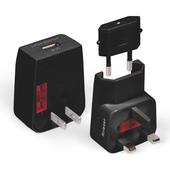 GARANTI 87882-G adattatore e invertitore