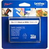 BROTHER TZE-231S