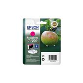 EPSON Cartuccia di inchiostro Magenta T1293 DURABrite Ultra Ink