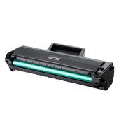 SAMSUNG MLT-D1042X cartuccia toner e laser