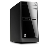 HP 110 110-320nl