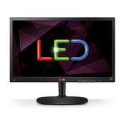 LG 20M35A LED display