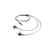 BOSE ® SoundTrue™ in-ear per dispositivi Apple selezionati - nero