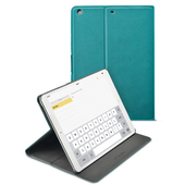 CELLULAR LINE FOLIOIPAD5G custodia per tablet
