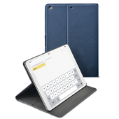 CELLULAR LINE FOLIOIPAD5B custodia per tablet