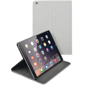 CELLULAR LINE FOLIOIPAD6W custodia per tablet