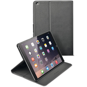 CELLULAR LINE FOLIOIPAD6K custodia per tablet