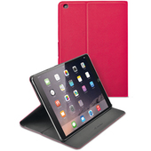 CELLULAR LINE FOLIOIPAD6P custodia per tablet