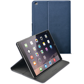 CELLULAR LINE FOLIOIPAD6B custodia per tablet