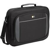 "CASE LOGIC 16"" Laptop Case"