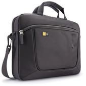 "CASE LOGIC 15.6"" Laptop and iPad Slim Case"