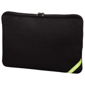 HAMA 00101212 borsa per notebook