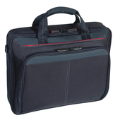 TARGUS 15.4 - 16 Inch / 39.1 - 40.6cm Laptop Case