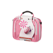 "TRUST 10"" Netbook Carry Bag + Micro Mouse"