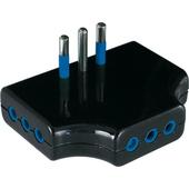 GARANTI 87251-G power plug adapters