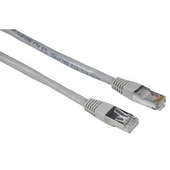 HAMA CAT5e Patch Cable STP, 20 m