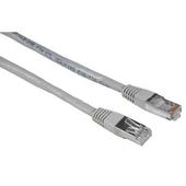 HAMA CAT5e Patch cable STP, 3 m, 25 pieces