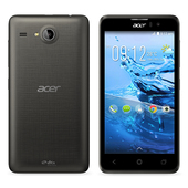 ACER Liquid Z520 8GB Nero