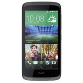 HTC Desire 526G 8GB Nero