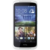 HTC Desire 526G 8GB Blu, Bianco