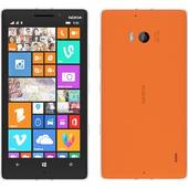 NOKIA Lumia 930 32GB 4G Arancione