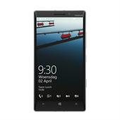 NOKIA Lumia 930 32GB 4G Verde