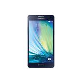 SAMSUNG Galaxy A5 SM-A500FU 16GB 4G Nero