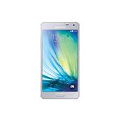 SAMSUNG Galaxy A5 SM-A500FU 16GB 4G Argento