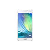 SAMSUNG Galaxy A5 SM-A500FU 16GB 4G Bianco