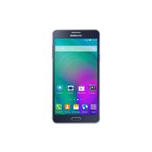 SAMSUNG Galaxy A7 SM-A700F 16GB 4G Nero
