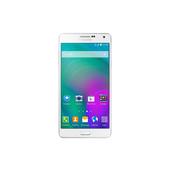 SAMSUNG Galaxy A7 SM-A700F 16GB 4G Bianco