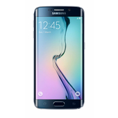 SAMSUNG Galaxy S6 edge 32GB 4G Nero