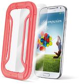CELLULAR LINE PERFETTOGALAXYS4 accessorio PDA/GPS/cellulare