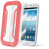 CELLULAR LINE PERFETTOGALAXYS3 accessorio PDA/GPS/cellulare
