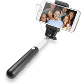CELLULAR LINE SELFIESTICKK bastone per selfie