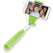 CELLULAR LINE SELFIESTICKG bastone per selfie