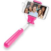 CELLULAR LINE SELFIESTICKP bastone per selfie