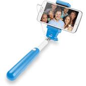 CELLULAR LINE SELFIESTICKB bastone per selfie
