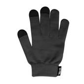 G&BL iTech Gloves
