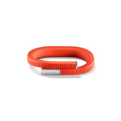 JAWBONE UP 24, taglia Large