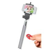 REPORTER 99761 selfie stick + remote control