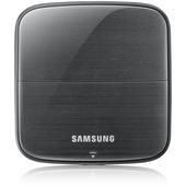 SAMSUNG EDD-D200BEG supporto per personal communication
