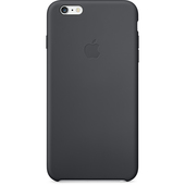 APPLE MGR92ZM/A custodia per cellulare