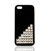CABLE TECHNOLOGIES iStud Spike Bottom for iPhone 5/5S