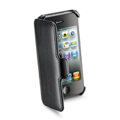 CELLULAR LINE BOOK FOR IPHONE 4S/4