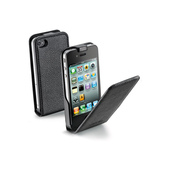 CELLULAR LINE Flap Essential For iPhone 4/4S